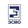Некоммерческая саморегулируемая организация ЭСМО