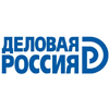 Общероссийская общественная организация «Деловая Россия»
