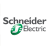 Schneider Electric Russia