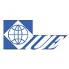 Международный Союз экономистов (МСЭ)